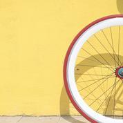 Barcelone à vélo, une expérience inédite