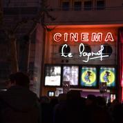 Coronavirus: le festival du film d'Aubagne propose une édition dématérialisée et digitale