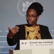 Coronavirus : «La situation de l'hôpital public ne date pas de ce quinquennat», veut rappeler Ndiaye