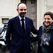 Plainte contre Philippe et Buzyn : une pétition de soutien en ligne recueille déjà 200.000 signatures