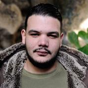 Le rappeur Sadek libéré sous contrôle judiciaire