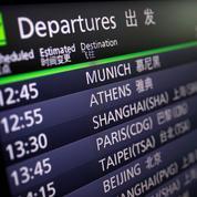 L'État «n'oubliera pas» les compagnies aériennes qui «spéculent» sur le rapatriement des Français
