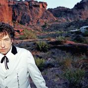 Bob Dylan rend hommage à John F. Kennedy dans une longue ballade inédite