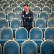 Olivier Py optimiste quant à la tenue du Festival d'Avignon