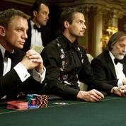 À voir ou à revoir : Casino Royale ,le coup de poker de James Bond