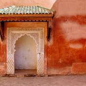 48 heures à Marrakech, échappée bohème dans la ville rouge
