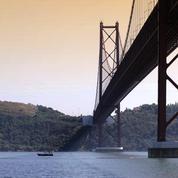 48 heures à Lisbonne, pour son air pur et sa douceur de vivre