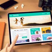 Hôtels et locations de vacances : les sites de réservation lâchent du lest sur le remboursement