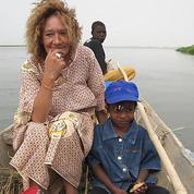Mali: la France a une «preuve de vie» de l'otage Sophie Pétronin, selon ses proches