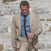 James Bond : Mourir peut attendre sortira le 11 novembre en France
