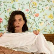 Cinéma : le confinement autorise les sorties des nouveautés en VOD