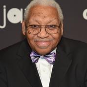 Le jazzman Ellis Marsalis décède du coronavirus à 85 ans
