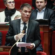 Coronavirus : des députés de gauche et LREM souhaitent la régularisation des sans-papiers