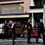 Drôme : un homme tue deux personnes à coups de couteau à Romans-sur-Isère