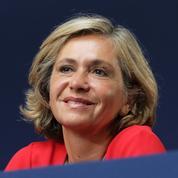 Valérie Pécresse aux Franciliens : «ne cédez pas à la tentation, restez chez vous»