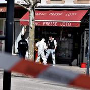 Attaque de Romans-sur-Isère : les deux hommes tués s'appelaient Thierry et Julien