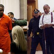 Après la libération de 6ix9ine pour covid-19, Bill Cosby et R. Kelly demandent le même traitement