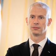 Franck Riester crée une cellule d'accompagnement pour les festivals menacés par la pandémie