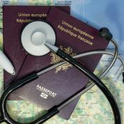 Assurance annulation de voyage, mode d'emploi