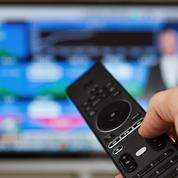 Confinement: les Français consomment plus de séries, films et jeux vidéo, selon un sondage