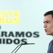 Coronavirus : l'Espagne veut accélérer la mise en place du revenu universel