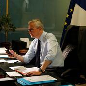Nouvelle tentative des Européens pour s'accorder sur la réponse économique au coronavirus