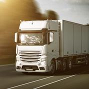 Coronavirus : les transporteurs routiers appellent à l'aide