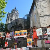 La région Paca demande au gouvernement de mettre fin à «l'incertitude» sur l'avenir des festivals
