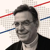 Mgr Michel Aupetit : «L'enjeu majeur pour l'avenir sera de reconsidérer nos illusions de toute puissance»