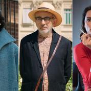Brooklyn Affairs ,It must be heaven ,Les Siffleurs ... Les films de la semaine en ligne