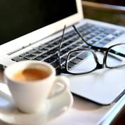 Confinement : comment les entreprises s'adaptent aux nouveaux modes de travail