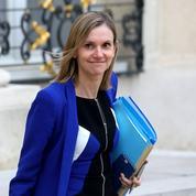 Agnès Pannier-Runacher : « L'objectif est de soutenir les entreprises qui fonctionnaient bien avant le confinement »