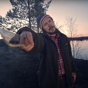 Le rap et La Reine des neiges au secours d'une langue en voie d'extinction