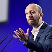 Guerini redoute un «conflit violent» entre «la France des résidences secondaires» et celle «des HLM»
