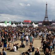 Le festival Lollapalooza Paris 2020 annulé et reporté à l'année prochaine