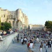 Les théâtres d'Avignon jugent «inconcevable» un maintien du festival cet été