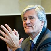 Coronavirus : Stéphane Le Foll défend le «modèle allemand»