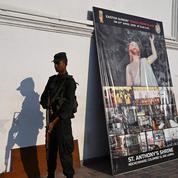 Sri Lanka: un an après les attentats de Pâques, le «pardon»