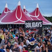 Le festival Solidays annulé, les organisateurs demandent un geste du public pour les associations