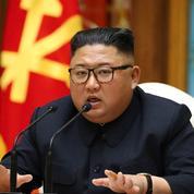 La Corée du Nord tire des projectiles, Séoul suspecte des missiles de croisière