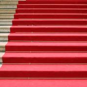 Le Festival de Cannes cherche encore la solution pour éviter l'annulation