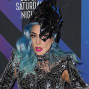 Avant son show planétaire, Lady Gaga exhorte Emmanuel Macron à soutenir l'effort international contre le covid