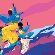 Le Festival du film d'animation d'Annecy fait le pari d'une édition 2020 en numérique