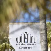 Les sections parallèles du Festival de Cannes jettent l'éponge