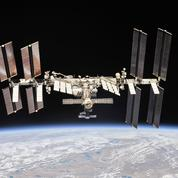 Visiter une exoplanète, se prendre pour Thomas Pesquet... cinq sites pour parcourir l'espace (sans quitter Terre)