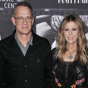 Contaminés, Tom Hanks donne son sang pour la science et son épouse met en garde contre la chloroquine