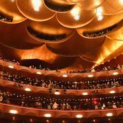 Le Metropolitan Opera organise un visio-gala de luxe avec les plus grandes stars du classique