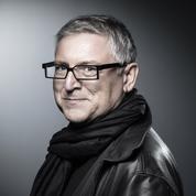 Avec son «Front populaire», Michel Onfray passe à l'offensive