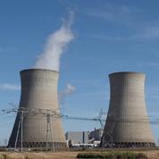 Pourquoi EDF va arrêter provisoirement plusieurs réacteurs nucléaires