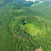 Auvergne : quatre randonnées méconnues dans la Chaîne des Puys